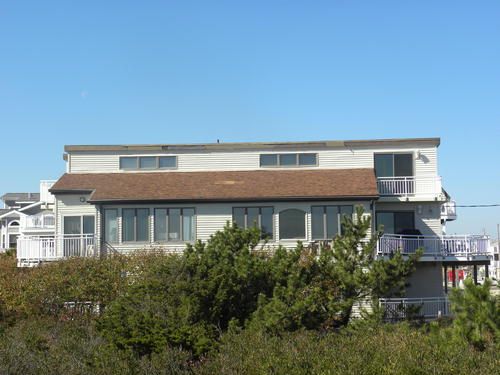 10 86th Street , NORTH BEACH FRONT, Sea Isle City NJ