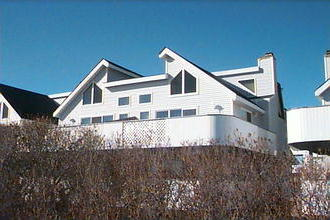 3010 Marine Place North , NORTH BEACH FRONT, Sea Isle City NJ