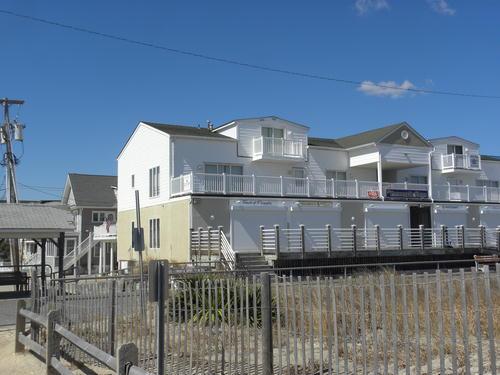 11 43rd Street , SOUTH BEACH FRONT, Sea Isle City NJ