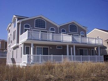 5208 Marine Place North